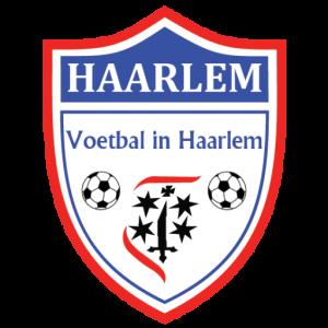 ViH logo