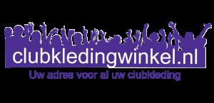 Clubkledingwinkel.nl - Voetbal in Haarlem