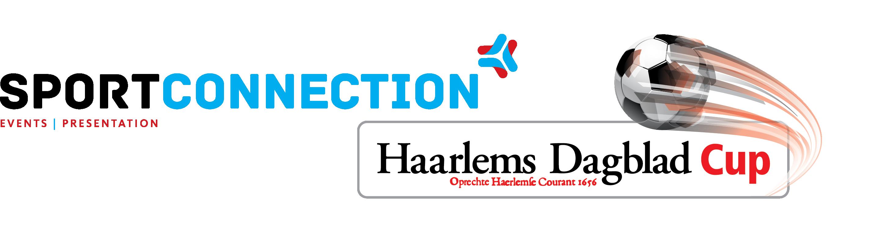 Haarlem-Dagblad-Cup-Voetbal-in-Haarlem