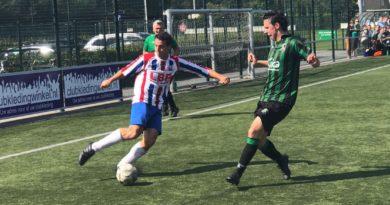 Alliance-VVH-Voetbal-in-Haarlem