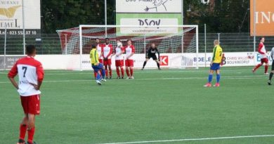 DSOV-Zandvoort-Voetbal-in_Haarlem
