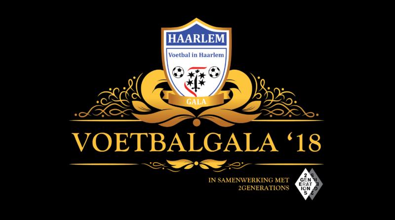Gala-Voetbal-in-Haarlem