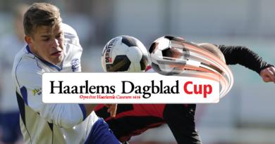 HDCup-Voetbal-in-Haarlem-01