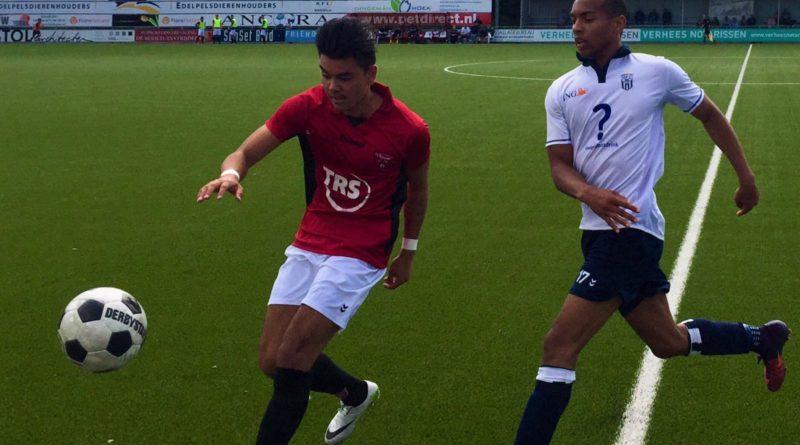 HFC-Rijnvogels-Voetbal-in-Haarlem