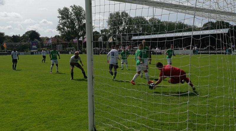 HFC-Westlandia-KNVB-Beker-Voetbal-in-Haarlem