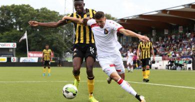 Opoku-Novakovich-Voetbal-in-Haarlem