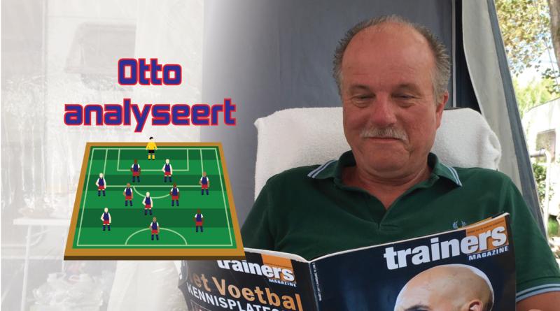 Otto-Berendregt-Voetbal-in-Haarlem