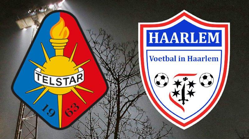 Telstar-Voetbal-in-Haarlem