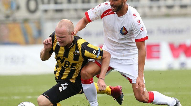 Toretta-Prijs-Voetbal-in-Haarlem