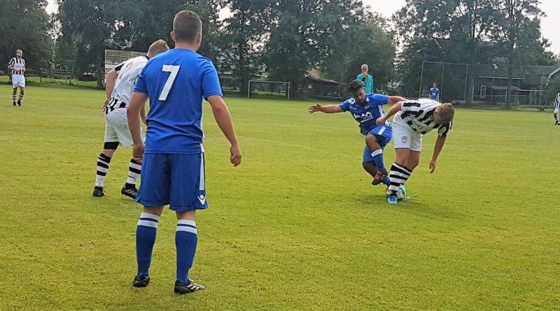 United-OG-Voetbal-in-Haarlem