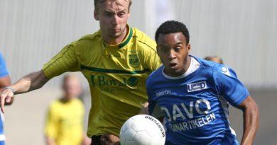 BSM-UnitedDAVO-Voetbal-in-Haarlem