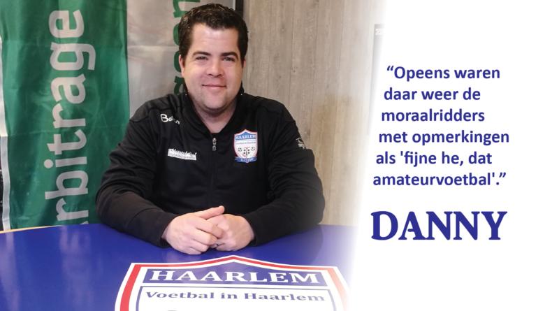 Danny-Voetbal-in-Haarlem-01
