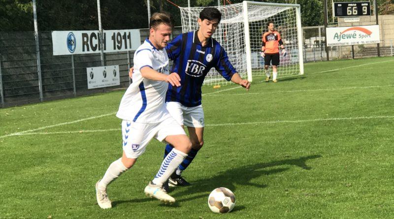RCH-Terrasvogels-Voetbal-in-Haarlem