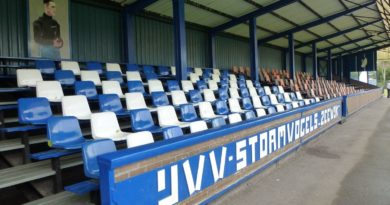 Stormvogels-SVIJ-Voetbal-in-Haarlem