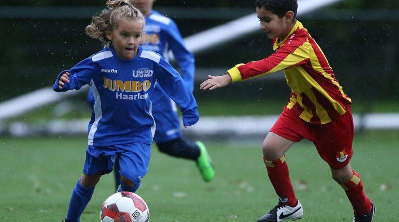 United-DSK-Voetbal-in-Haarlem