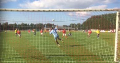 VSV-Zandvoort-Voetbal-in-Haarlem