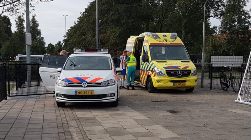 VVH-Velserbroek-Badhoevedorp-Voetbal-in-Haarlem