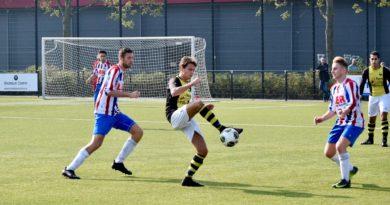 vvh-schoten-voetbal-in-haarlem