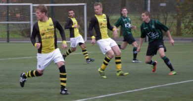 Alliance-Schoten-Voetbal-in-Haarlem