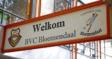 Bloemendaal-Voetbal-in-Haarlem