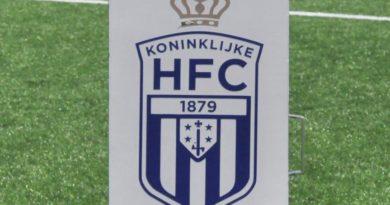 Onze-Gezellen-Koninklijke-HFC-Voetbal-in-Haarlem