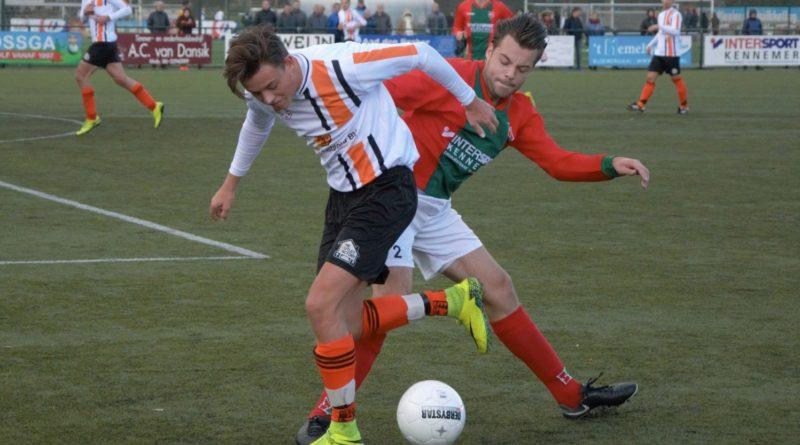 DSS-HBC-Voetbal-in-Haarlem (8)