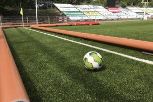Footgolf-Telstar-Voetbal-in-Haarlem