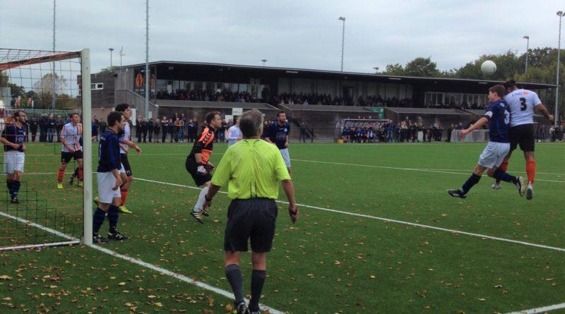 HBC-RCH-Voetbal-in-Haarlem