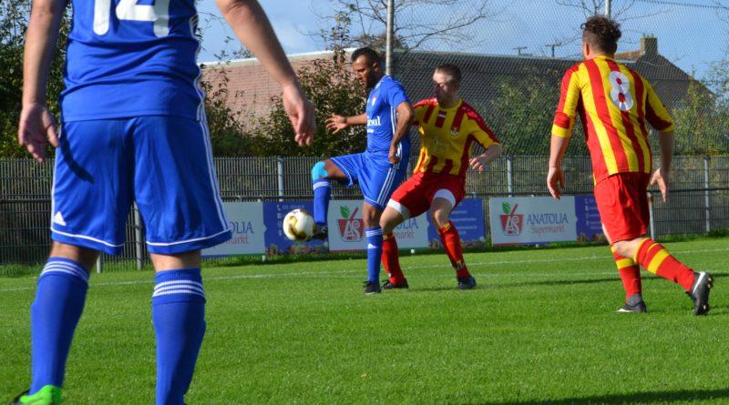 HYS-DSK-Voetbal-in-Haarlem
