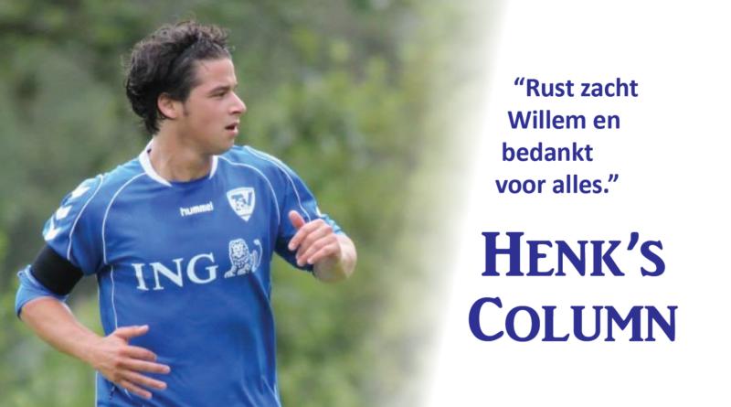 Henk-Voetbal-in-Haarlem