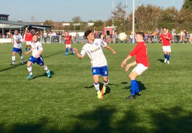 Hoofddorp-Hillegom-Voetbal-in-Haarlem