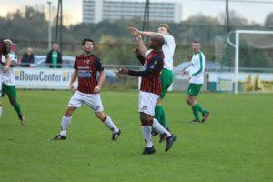Jeroen-Ketting-Voetbal-in-Haarlem