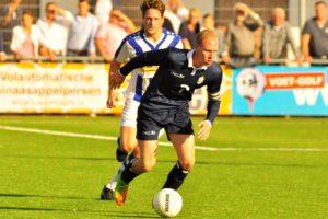 Lienden-Koninklijke-HFC-Voetbal-in-Haarlem