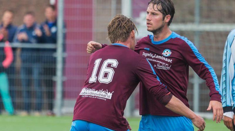 Overbos-VSV-Voetbal-in-Haarlem