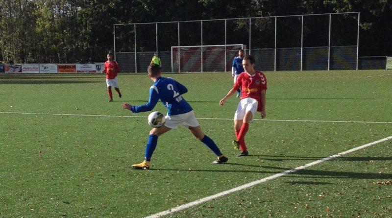 Pancratius-Stormvogels-Voetbal-in-Haarlem