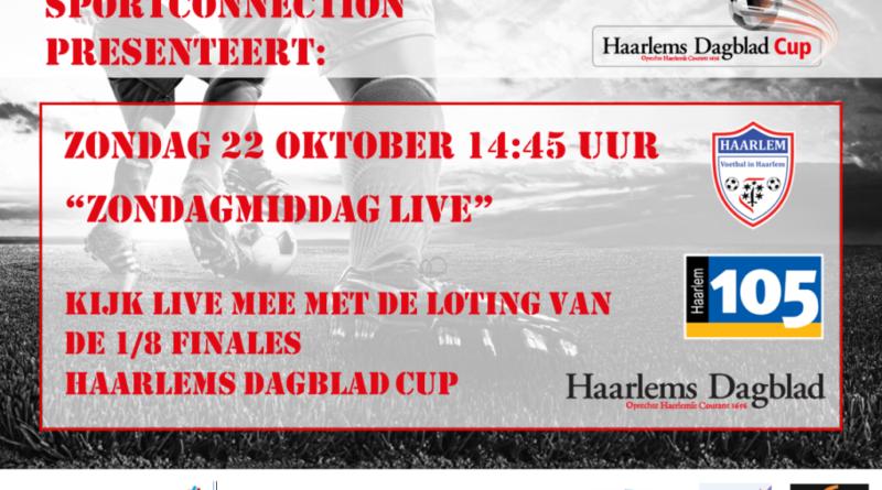 Promo-loting-achtste-finale-Voetbal-in-Haarlem