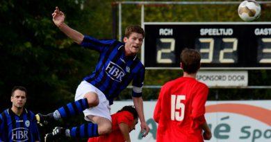 RCH-NFC-Voetbal-in-Haarlem