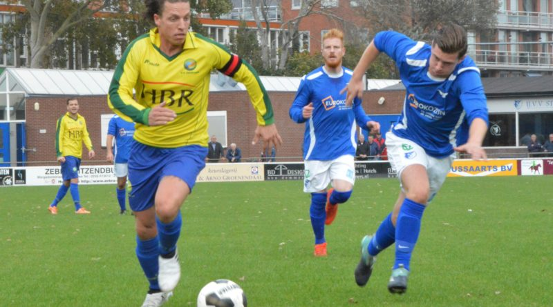 Stormvogels-Zandvoort-Voetbal-in-Haarlem