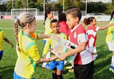 TeamboxCampagne-Voetbal-in-Haarlem