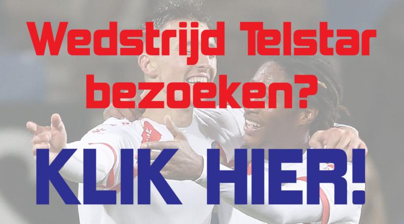 Tickets-Telstar-Voetbal-in-Haarlem