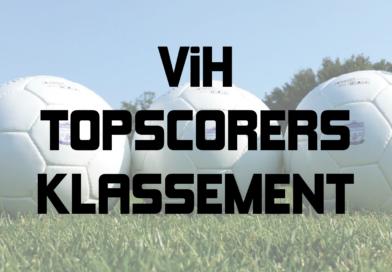 Topscorers-Voetbal-in-Haarlem