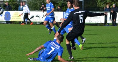 UnitedDAVO-SDZ-Voetbal-in-Haarlem
