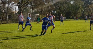 UnitedDAVO-VVH-Velserbroek-Voetbal-in-Haarlem