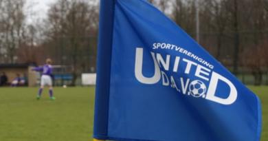 UnitedDAVO-Voetbal-in-Haarlem