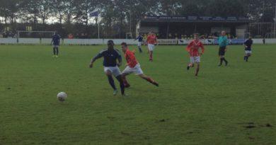 VSV-DWS-Voetbal-in-Haarlem