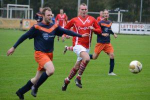 VSV-VVC-Voetbal-in-Haarlem