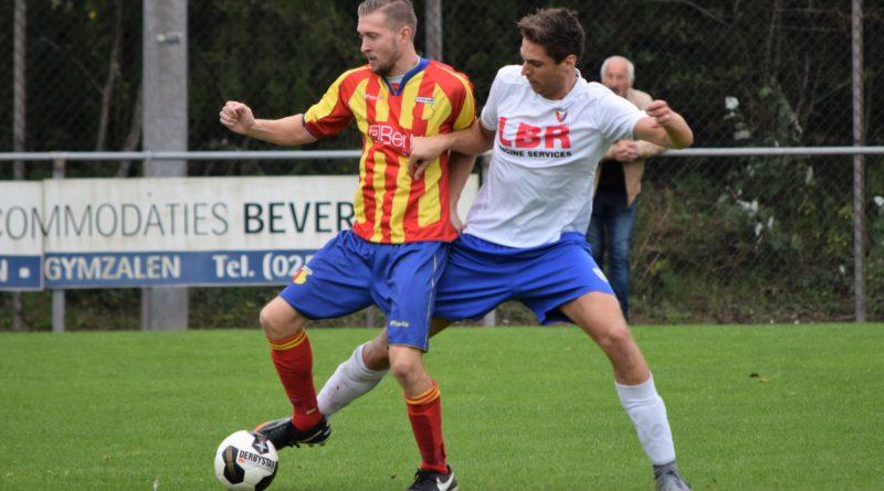 WIjk-aan-Zee-VVH-Velserbroek-Voetbal-in-Haarlem
