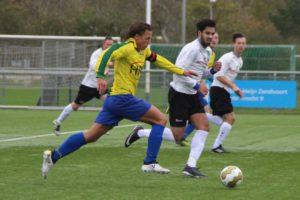 Zandvoort-VEW-Voetbal-in-Haarlem