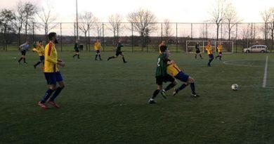 Alliance-Wijk-aan-Zee-Voetbal-in-Haarlem