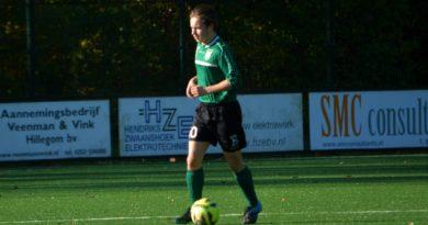 BSM-Terrasvogels-Voetbal-in-Haarlem